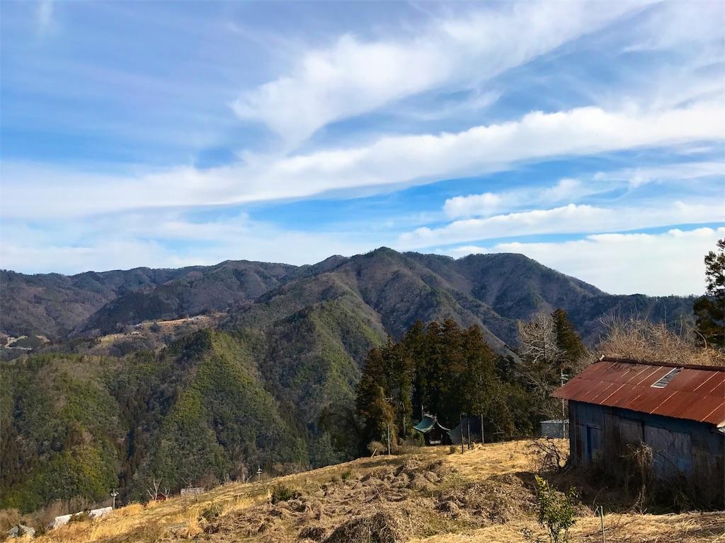 f:id:awa-otoko:20171007213303j:image