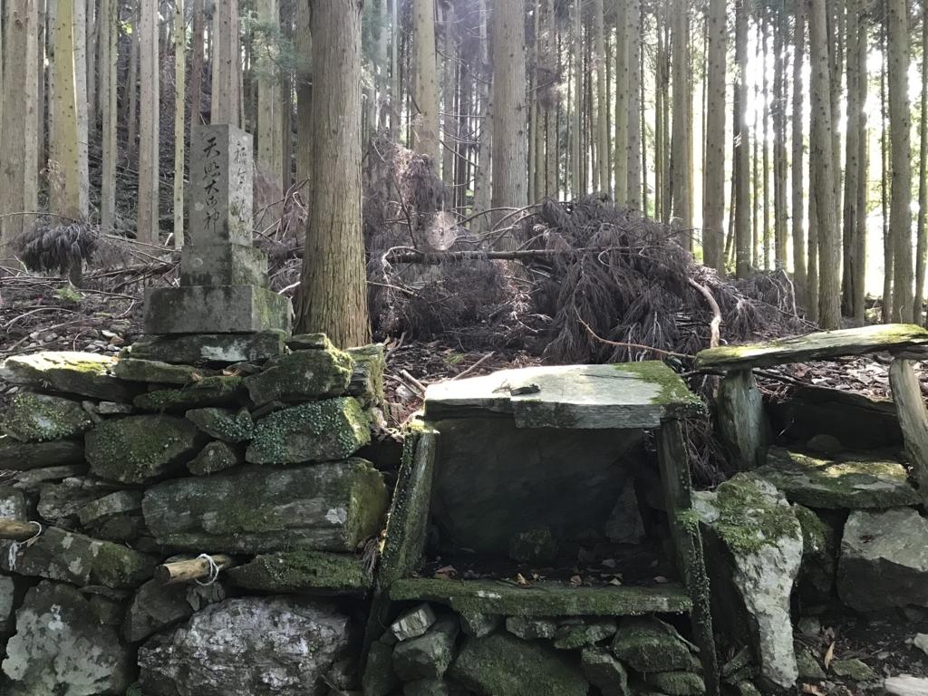 f:id:awa-otoko:20171014062759j:plain