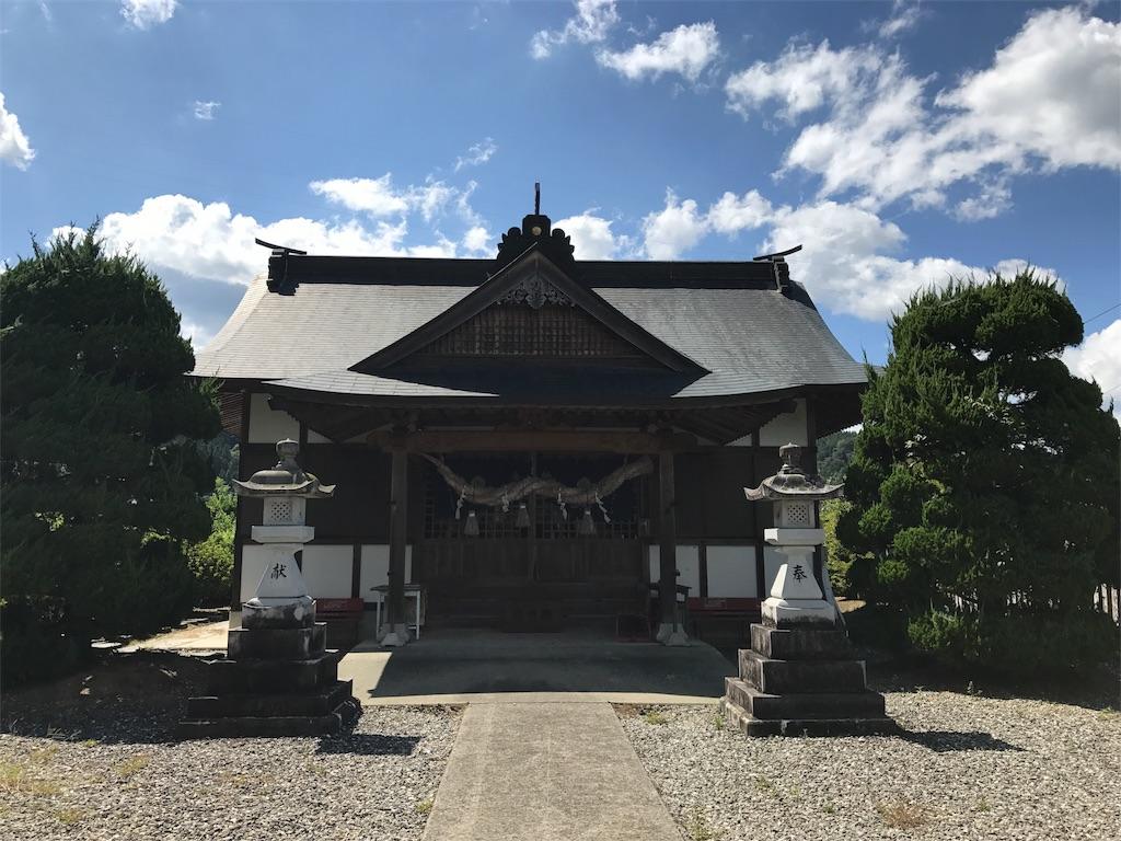 f:id:awa-otoko:20171015232534j:image