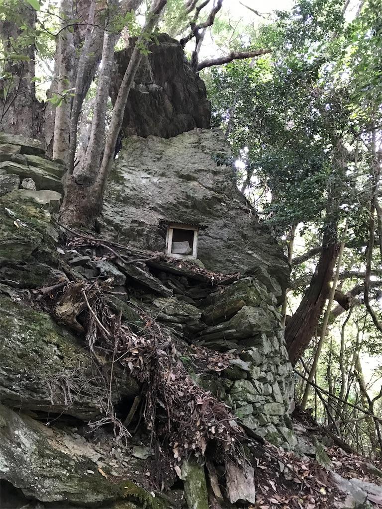 f:id:awa-otoko:20171015233615j:image