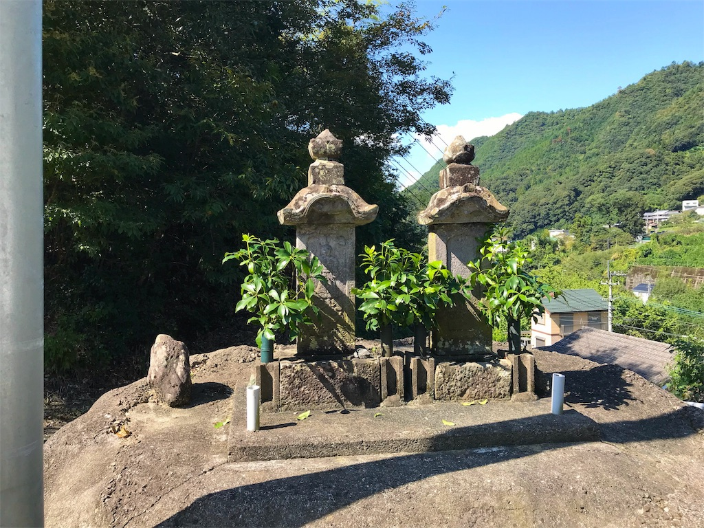 f:id:awa-otoko:20171019234025j:image