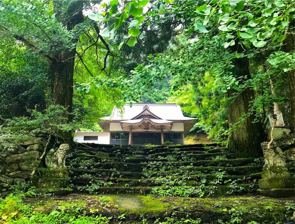 f:id:awa-otoko:20171020083256j:image