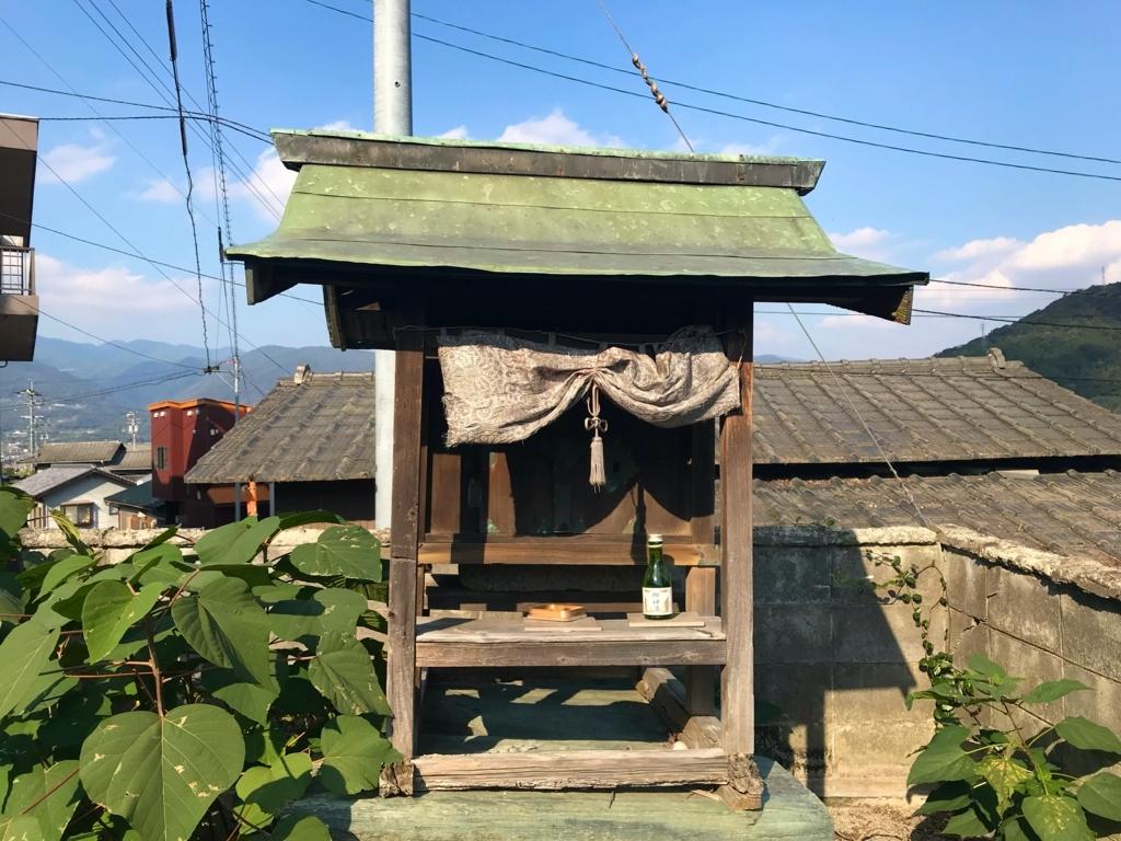 f:id:awa-otoko:20171104100844j:plain