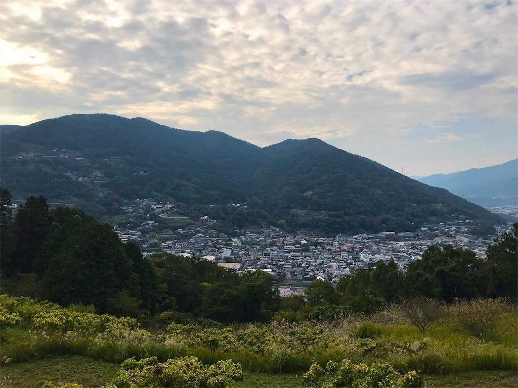 f:id:awa-otoko:20171104181145j:image