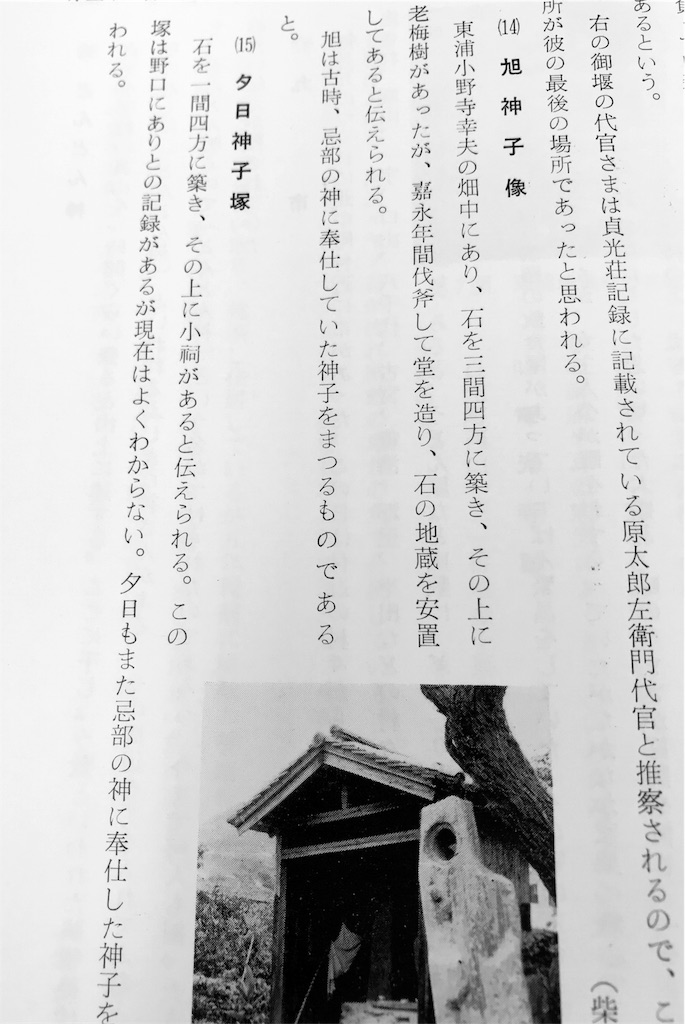 f:id:awa-otoko:20171104190107j:image