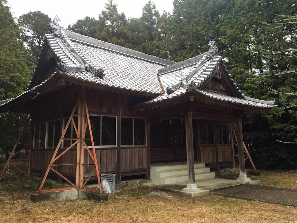 f:id:awa-otoko:20171119003128j:image