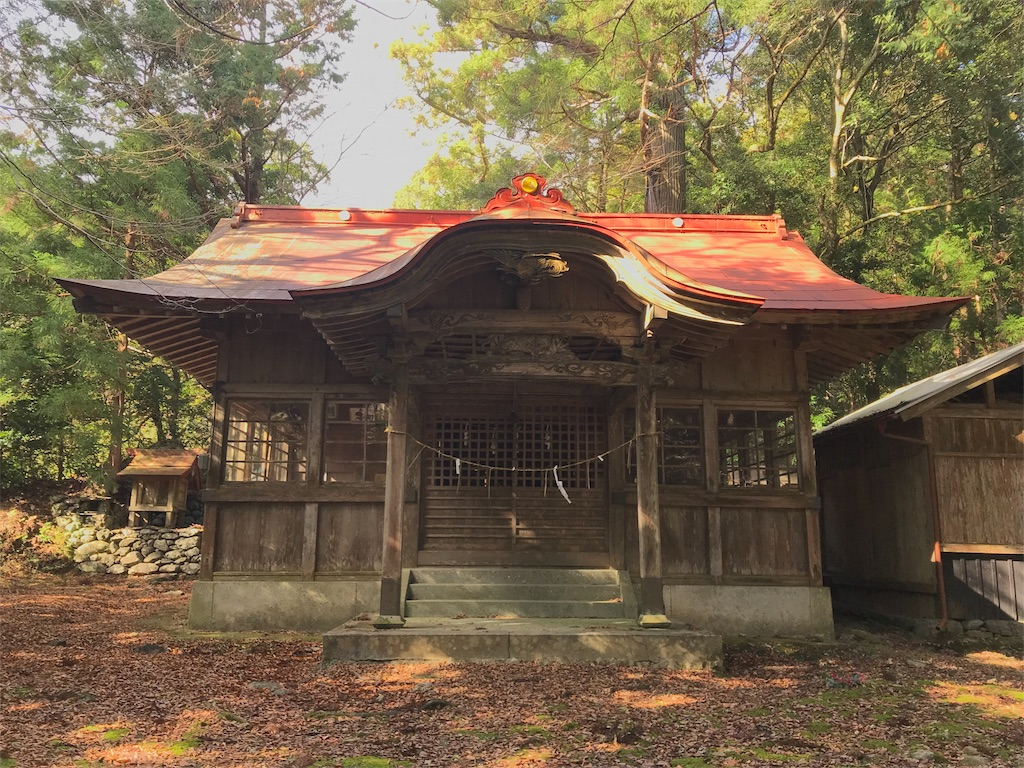 f:id:awa-otoko:20171226201311j:image