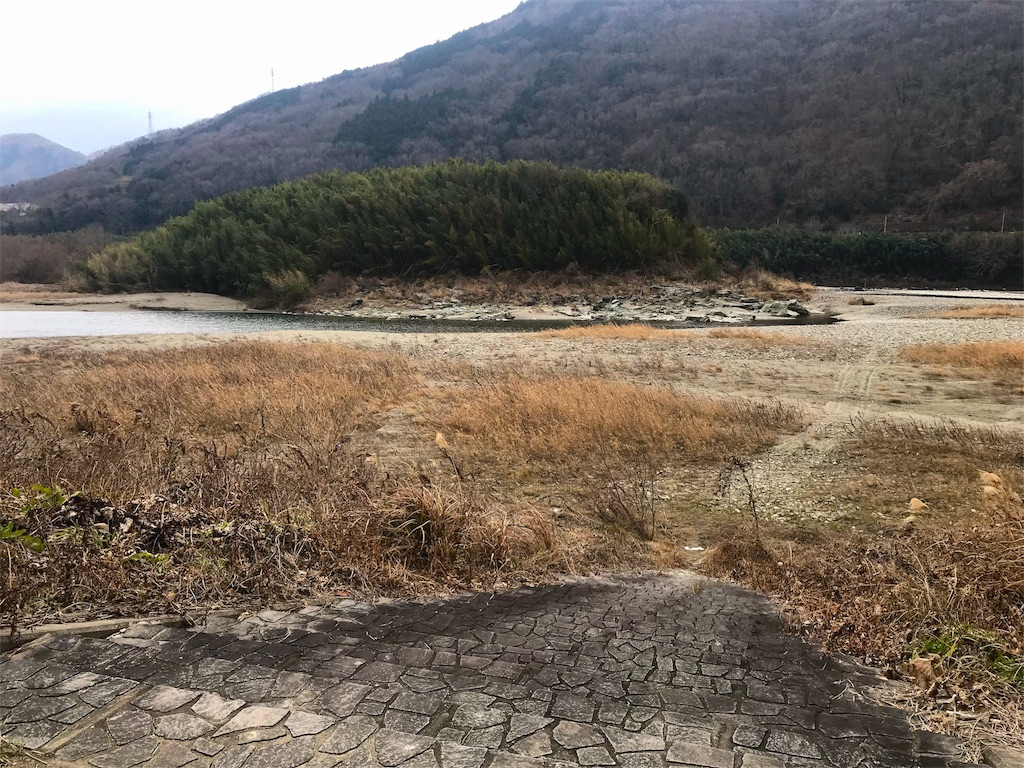 f:id:awa-otoko:20180106191350j:image