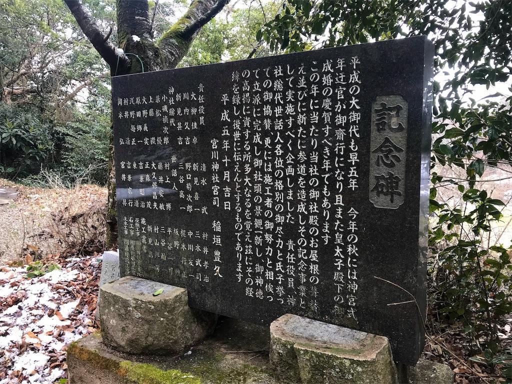 f:id:awa-otoko:20180113182417j:image