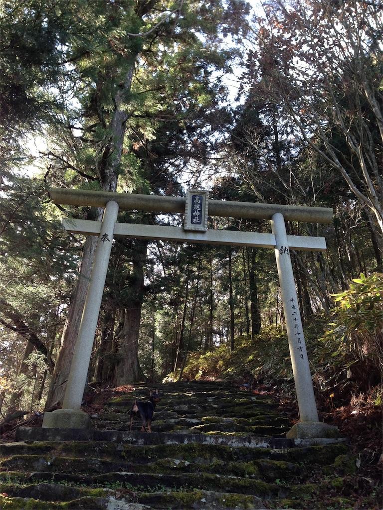 f:id:awa-otoko:20180213223432j:image