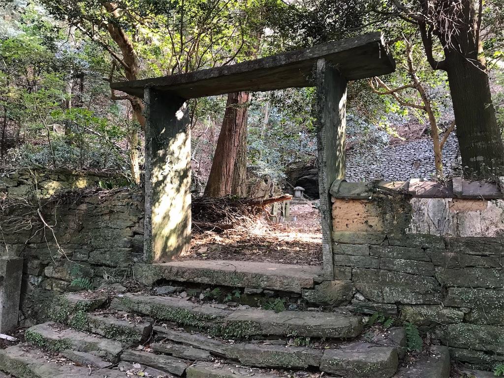 f:id:awa-otoko:20180225111710j:image