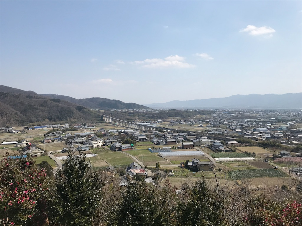 f:id:awa-otoko:20180311222647j:image