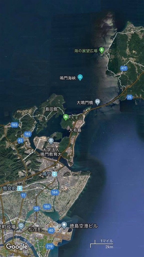 f:id:awa-otoko:20180314194045j:image