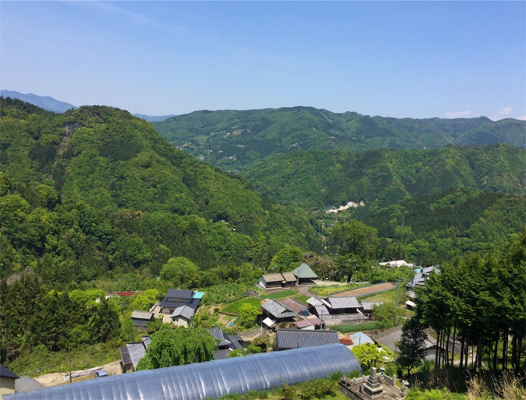 f:id:awa-otoko:20180401001421j:image