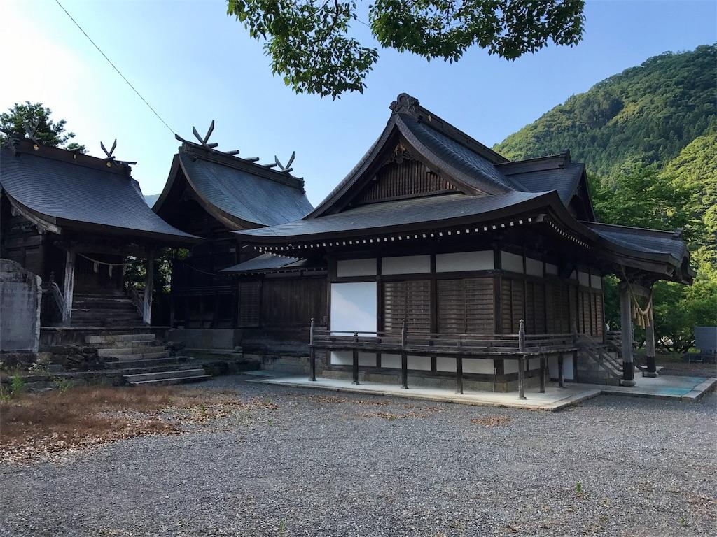 f:id:awa-otoko:20180407210058j:image