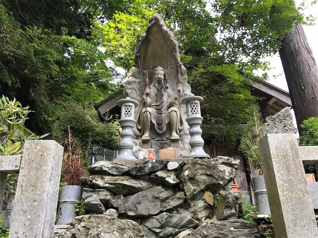 f:id:awa-otoko:20180415233029j:image