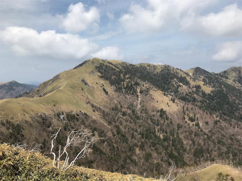 f:id:awa-otoko:20180501193215j:image
