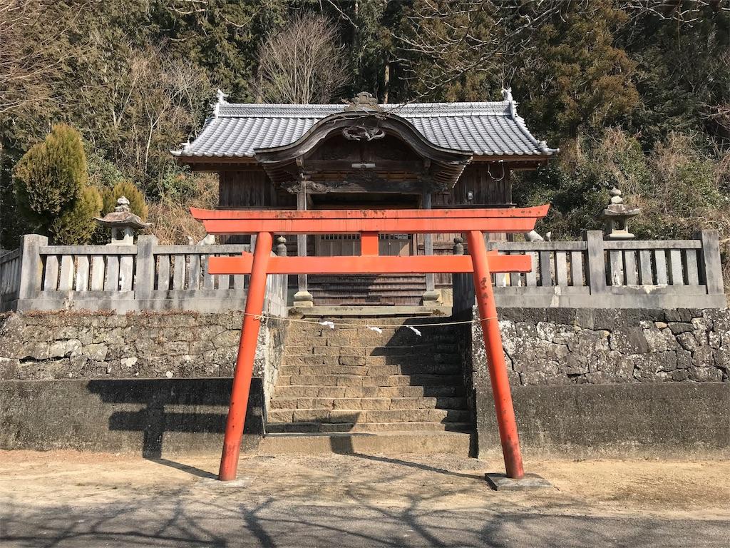 f:id:awa-otoko:20180521220545j:image
