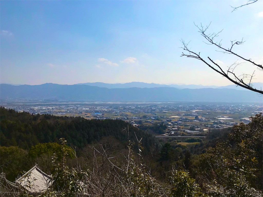 f:id:awa-otoko:20180521220854j:image