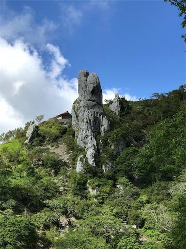 f:id:awa-otoko:20180902203418j:image