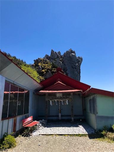 f:id:awa-otoko:20180902203802j:image
