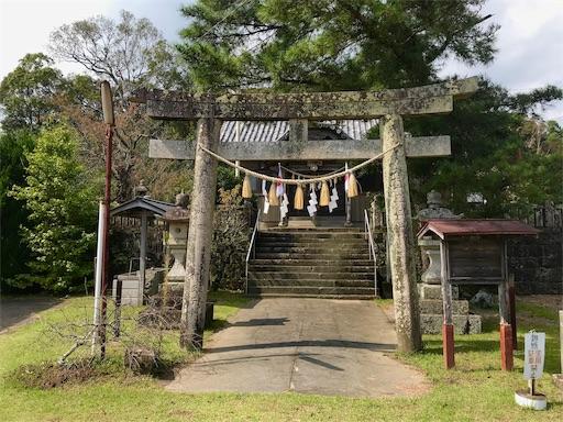 f:id:awa-otoko:20181014161303j:image