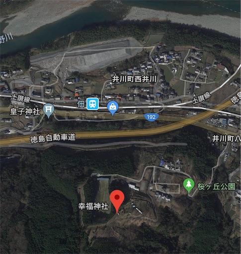 f:id:awa-otoko:20181014201540j:image