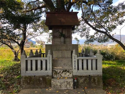 f:id:awa-otoko:20181117204120j:image