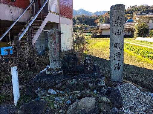 f:id:awa-otoko:20181117210610j:image