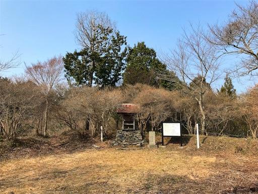 f:id:awa-otoko:20181224010210j:image