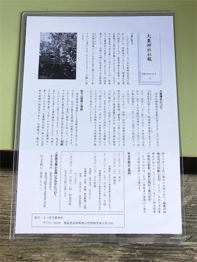 f:id:awa-otoko:20190321191956j:image