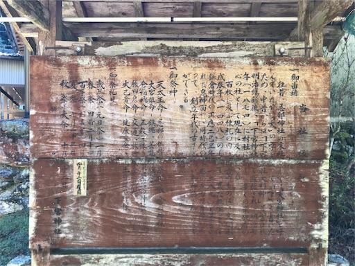 f:id:awa-otoko:20190615224821j:image