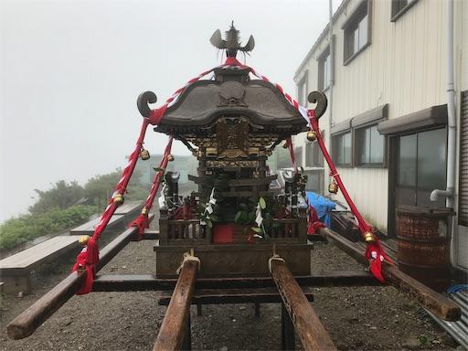 f:id:awa-otoko:20190723205237j:image