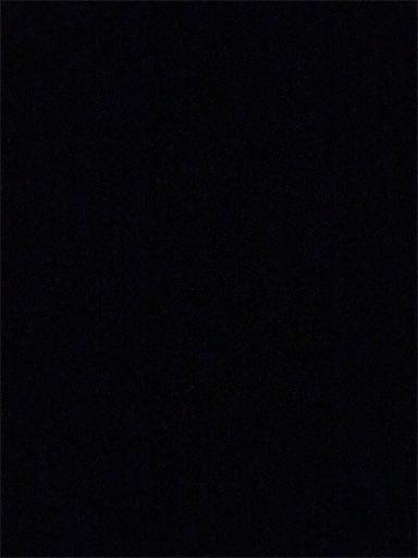 f:id:awa-otoko:20200101080441j:image