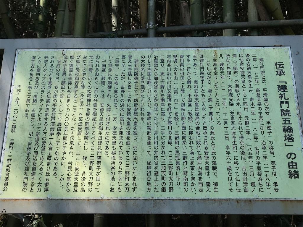 f:id:awa-otoko:20200405221644j:image