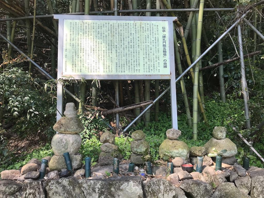 f:id:awa-otoko:20200405221940j:image