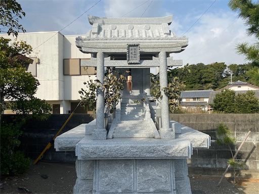 f:id:awa-otoko:20201222231122j:image