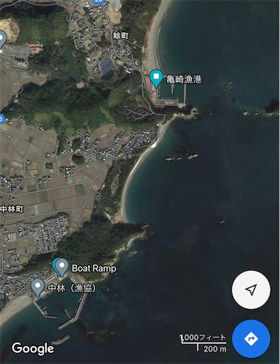 f:id:awa-otoko:20201223113051j:image