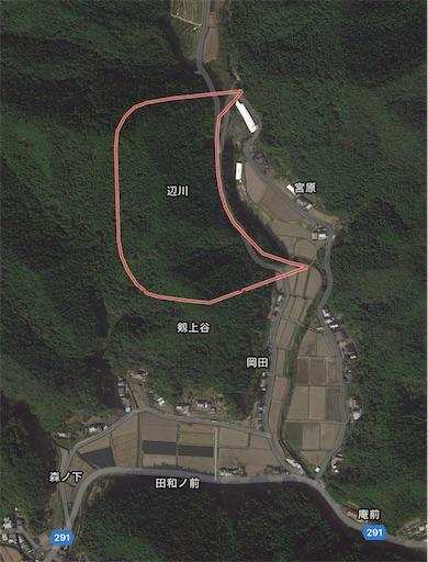 f:id:awa-otoko:20210103232115j:image
