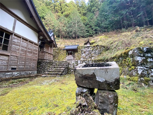 f:id:awa-otoko:20210104000512j:image