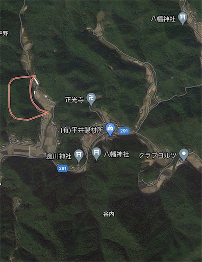 f:id:awa-otoko:20210104215832j:image