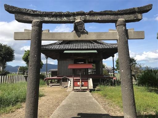 f:id:awa-otoko:20210307201619j:image