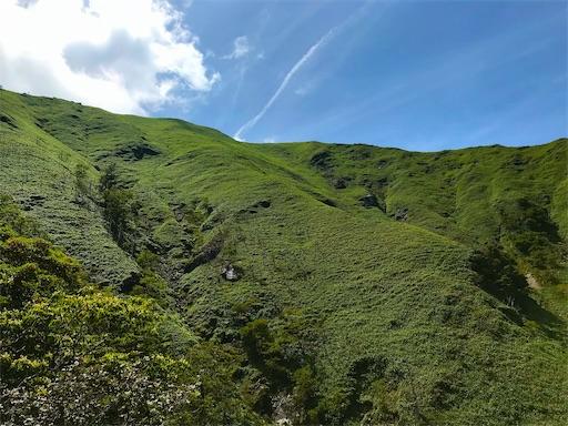 f:id:awa-otoko:20210307202535j:image