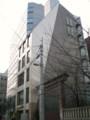 CITY POLE(池上俊郎+アーバンガウス研究所)