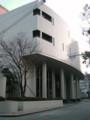 ザ・シンフォニーホール(大成建設大阪支店)