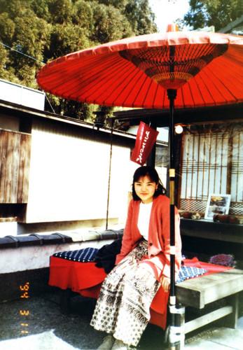 f:id:awa_renaissance:20100603210256j:image