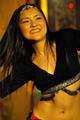 f:id:awa_renaissance:20100603215358j:image