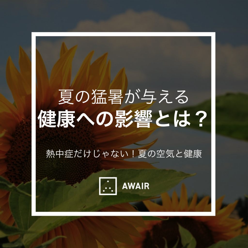 f:id:awair_japan:20180808140623p:plain
