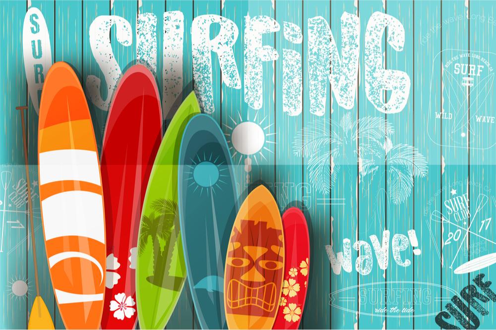 オリンピック サーフィン 淡路明人 48ホールディングス