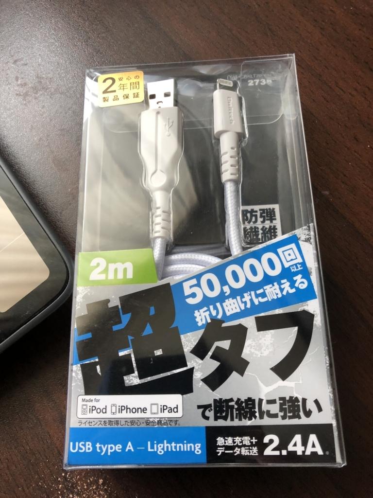 f:id:awajitakota:20180331123326j:plain